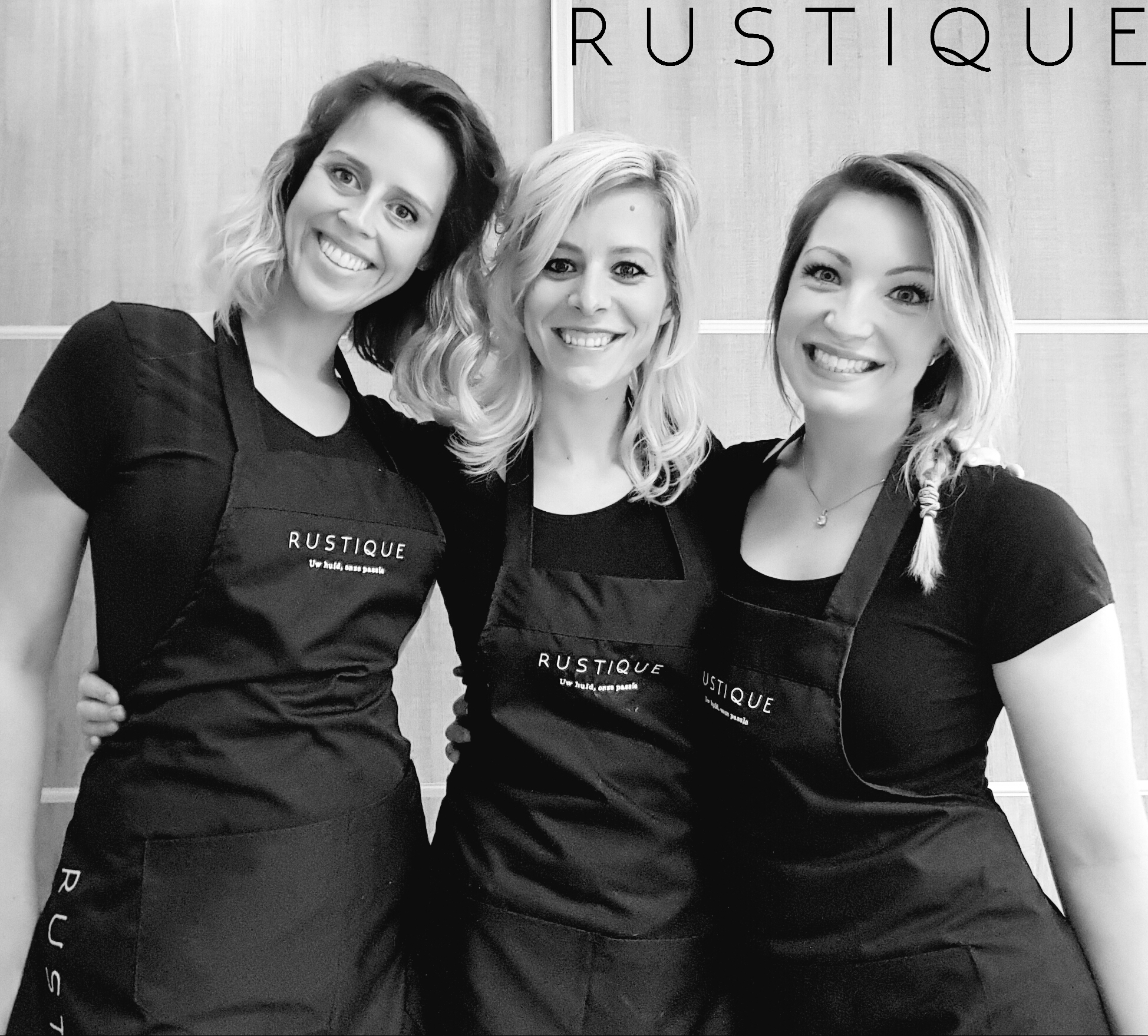Ons team rustique - Salon rustique ...